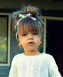 hairstyles for pageants for teens 60 best little girls hairstyles ideas fashionwtf