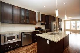 advanced flooring kitchens design ideas pictures