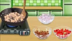 jeux de cuisine salade jeux de cuisine avec gratuits 2012 en francais