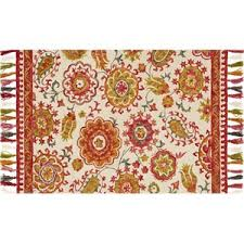 Loloi Rugs Loloi Rugs Farrah Collection Cymax Stores