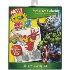 crayola sketch pad coloring page at shimosoku biz