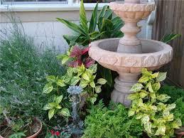 ornamental gardens by www ornamentalgardensbylisa