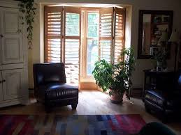 inside out interior decor in fort collins co window treatments