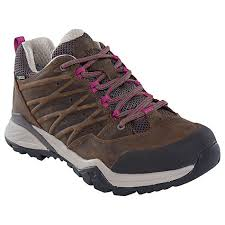 tex womens boots australia buy the hedgehog hike 2 tex s hiking boots