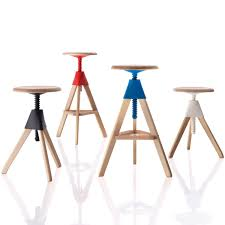 the jerry stool by magis now in the shop