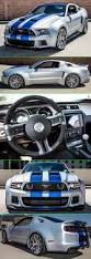 hoonigan mustang interior best 25 2014 ford mustang ideas on pinterest 1967 mustang 68