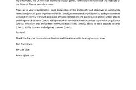 cover letter athletic trainer cover letter free resume cover