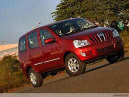 indian car new 2012 car review mahindra xylo indian car images wallpaper