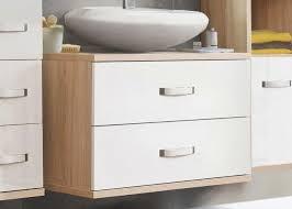 badezimmer unterschrank hängend bad unterschrank hangend vitaplaza info