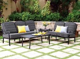 Patio Furniture Rhode Island by Outdoor Furniture The Pool Store