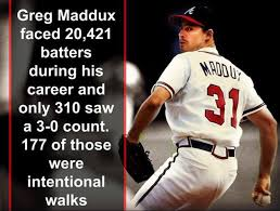 Career Meme - soap box we need to talk about this greg maddux meme