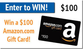 how to win gift cards enter to win a 100 gift card from fretlight guitar ends 6 30