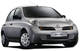 nissan micra 2007 nissan micra review 2008 auto cars