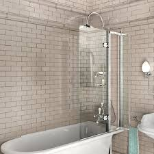 Traditional Bathroom Ideas by 41 Best Splish Splash Bathroom Ideas Images On Pinterest