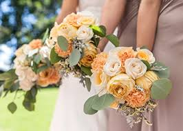 enjoy flowers wedding flowers dawn