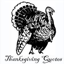 thanksgiving day 2014 quotes 15 thanksgiving quotes to eat turkey
