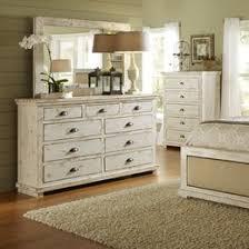 Birch Bedroom Furniture Bedroom Furniture Birch