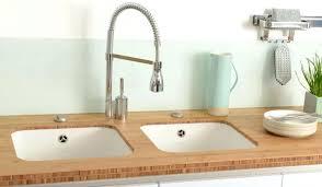 evier cuisine lapeyre lapeyre meuble sous evier evier de cuisine granit et resine u2013