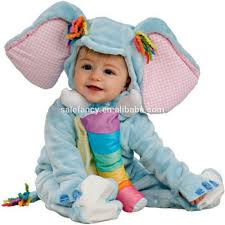 Baby Animal Halloween Costumes Baby Animal Costumes Baby Animal Costumes Suppliers