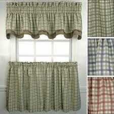 Kitchen Design Curtains Ideas Country Kitchen Curtains Ideas Lovely Curtain Ideas Country