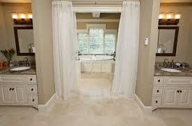 nice jack and jill bathroom 1405440009667 jpeg bathroom navpa2016