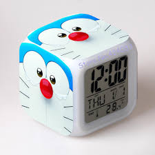 online buy wholesale cool alarms from china cool alarms