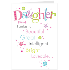 Birthday Invitation Cards Birthday Invitation Happy Birthday Invitation Cards Superb