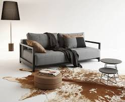 tips to find a comfortable sofa bed wearefound home design