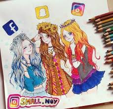 224 best drawings images on pinterest drawings app drawings and