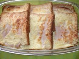 recette cuisine perdu salé recette de perdu salé au four la recette facile