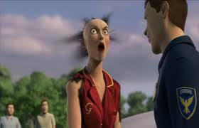 image hedge burnt gladys png dreamworks animation