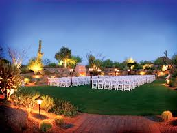 outdoor wedding venues az 11 best golf country club wedding venues images on