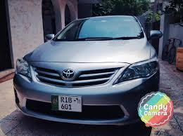toyota altis fanclub corolla pakwheels forums