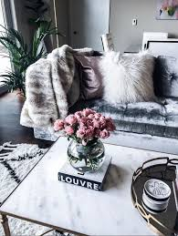 Home Design Fur by 15 Faux Fur Home Decor Ideas To Cozy Up The Space Shelterness