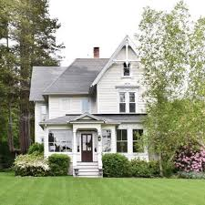 old farmhouse plans oldfarmhouse for now i am spring charming country farmhouse home