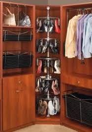 shoe organizer 5 shelf womens accessory choices