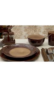 best 25 southwestern flatware ideas on pinterest southwestern view cavender s online selection of western kitchen decor for your home