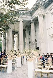 wedding venues in washington dc 41 best daughters of the american revolution weddings dar in