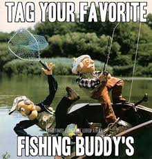 Fishing Meme - funny hunting and fishing pictures and memes