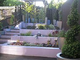 Sloped Garden Design Ideas Linsey Garden Design Steep Garden Design Binfield Berkshire