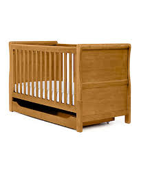 Sleigh Cot Bed Mothercare Marlow Sleigh Cot Bed Cot Beds Mothercare