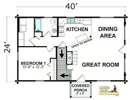 log cabin designs and floor plans bedroom tiny home plans tiny home designs floor plans looking
