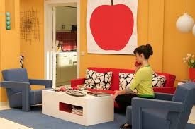 colour couches catholicism in almodovar s movies amuse broken embraces 68