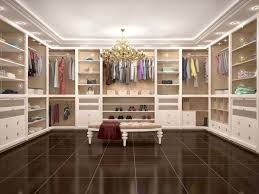 closet storage ideas angie u0027s list