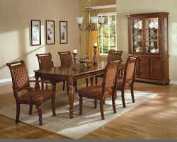Dining Room Paint Color by Stunning 30 Ceramic Tile Dining Room Decor Decorating Inspiration