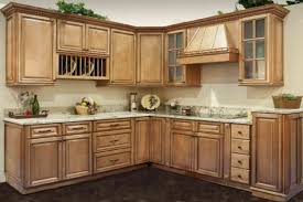 Maple Kitchen Cabinet Pictures And Ideas - Different types of kitchen cabinets