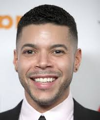 haircuts for black men with curly hair black male curly hairstyles latest men haircuts