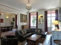 chambre d hote seine et marne maison à vendre en ile de seine et marne la ferte sous