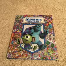 monsters book sale cochrane alberta