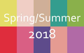 spring color your color style club your color style club
